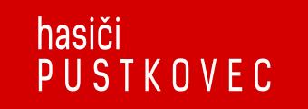 SDH PUSTKOVEC