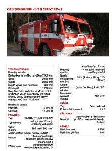 CAS 30_4300_300 - S 3 R T815-7 4x4.1 _ THT.cz
