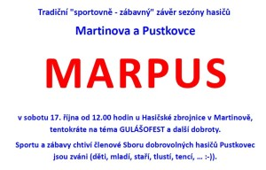 Marpus2015